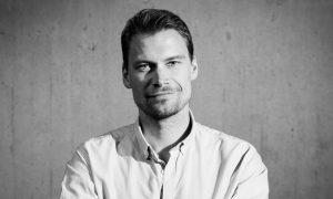 Foredrag med Peter Michael Zigler fra Autobutler