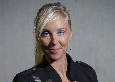 Gitte Salling