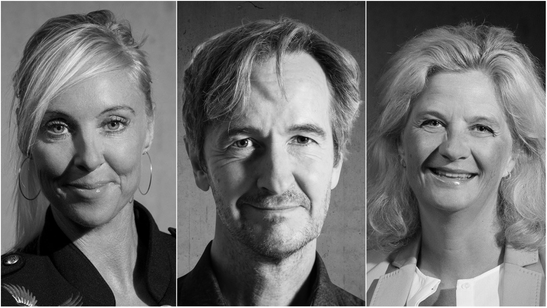 Invitation til foredragsevent – Comwell Køge Strand