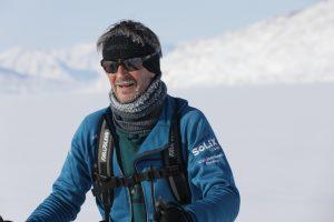 Lars Brygmann_Grønland