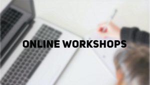 Onlineworkshops