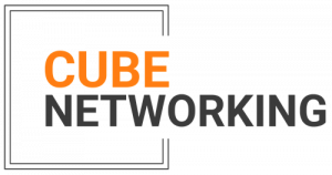 cube_networking_logo