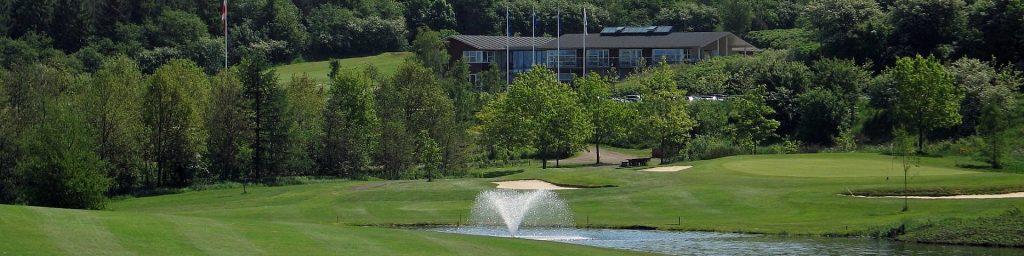 Horsens Golfklub