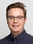 Steffen Oakley