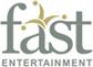 Fast Entertainment