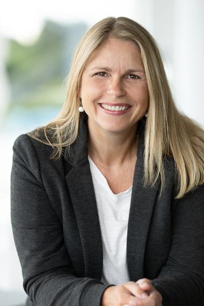 Christine Eghøj